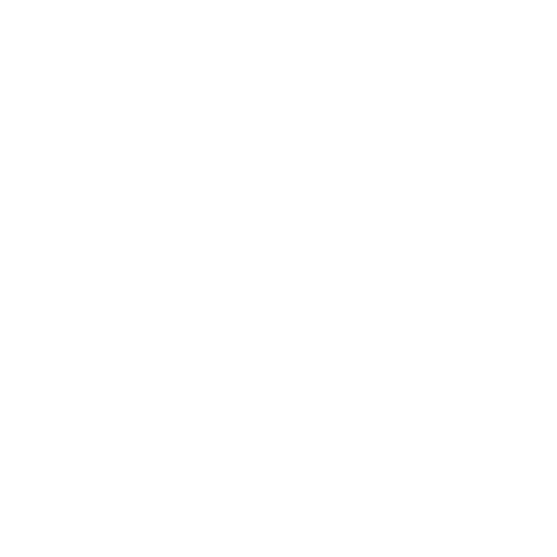 agi investments